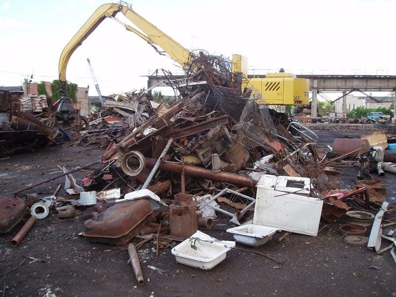 Скупка лома цветных металлов в Коломна скупка черного металла в Петрово