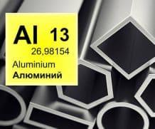Прием лома алюминия – стратегически важная задача